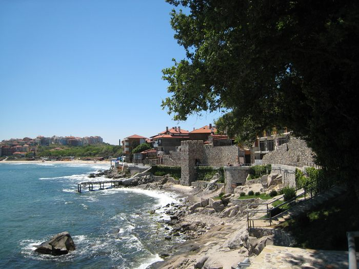 Sozopol6_first-l.ru.jpg